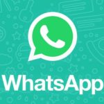 whatsapp web как войти